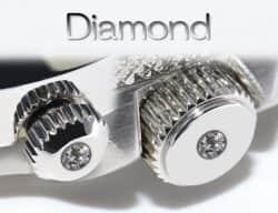 腕時計 誕生石 ダイヤモンド ダイアモンド